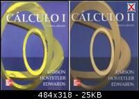 larson_calculo_completo_orig1fg054v