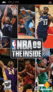 nba-09-the-inside