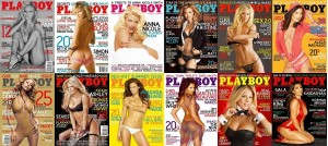 playboy2007