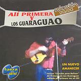 aliprimera_20guaraguao