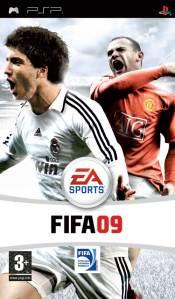 FIFA09-PSP