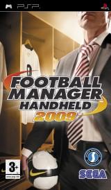 fotballmanager
