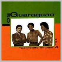 Los+guaraguao+-+pobrecito+mi+país