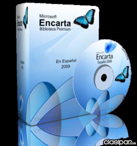 vga_Encarta 2009